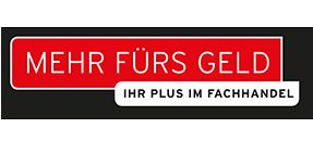 Startseite Kaesmacher Gmbh In Stolberg